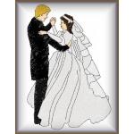 Svatební obrázek